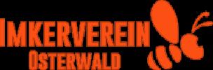 Imkerverein Osterwald